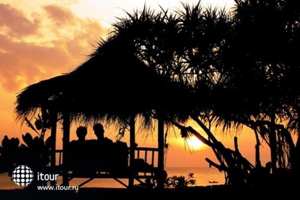 Moonlight Bay Resort 5