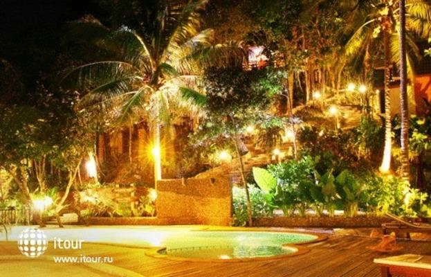 Moonlight Bay Resort 7