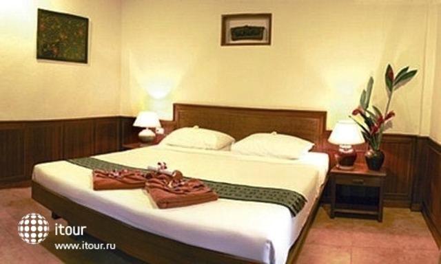 Moonlight Bay Resort 3