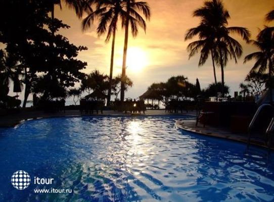 Moonlight Bay Resort 2