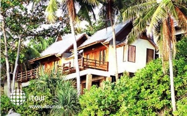 Moonlight Bay Resort 1