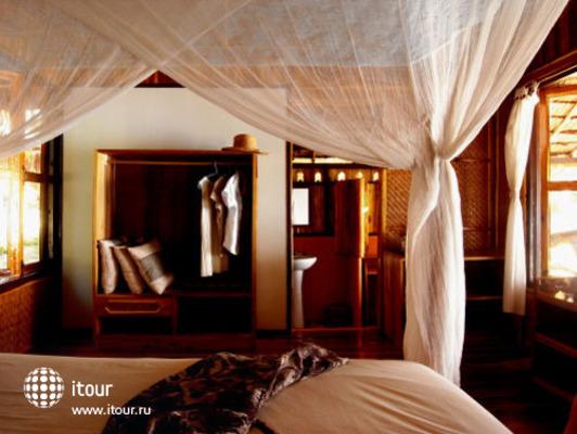Phi Phi Relax Resort 2
