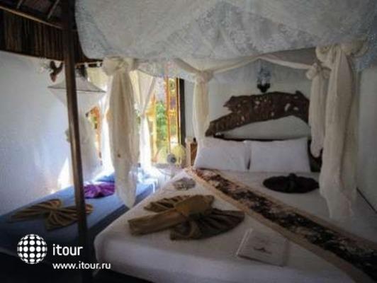 Phi Phi Relax Resort 3