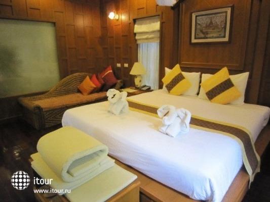 Cha Wan Resort 3