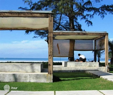 Costa Lanta 2