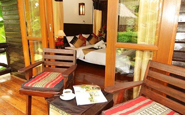 Mook Lanta Resort & Residence 7