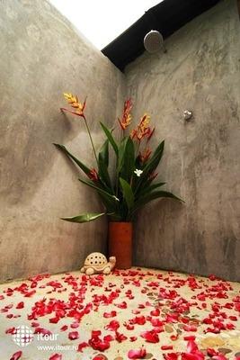 Mook Lanta Resort & Residence 8