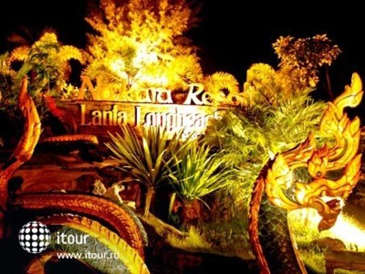 Nakara Long Beach Resort 7