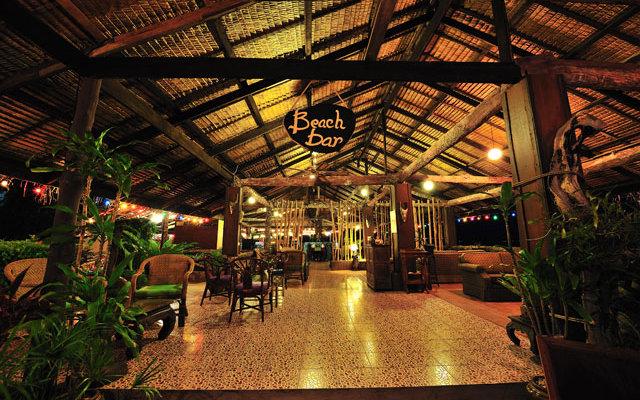 Koh Ngai Resort 2