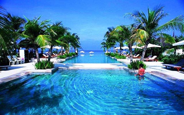 Layana Resort And Spa 2