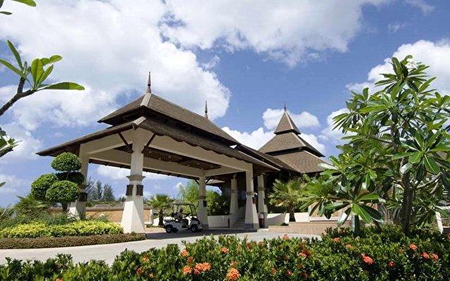 Layana Resort And Spa 5