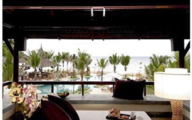 Layana Resort And Spa 8