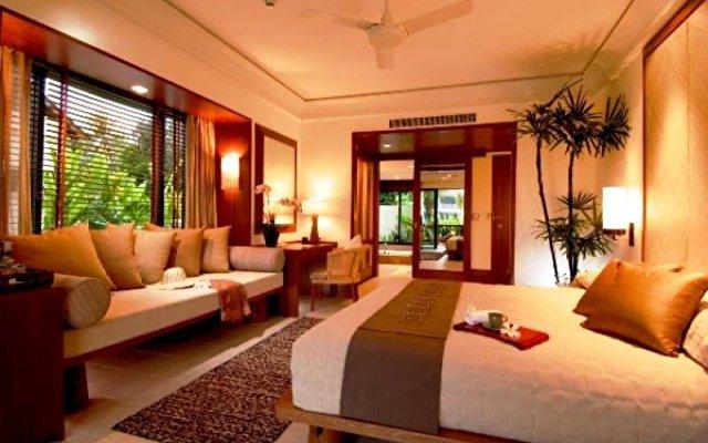 Layana Resort And Spa 3