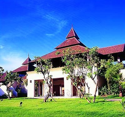 Layana Resort And Spa 10