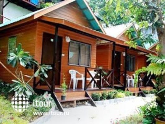 Uphill Cottage 2