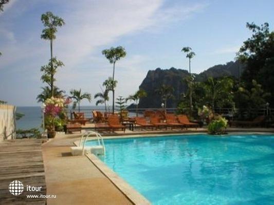 Diamond Private Resort 2