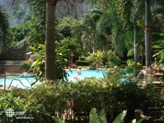 Diamond Private Resort 6