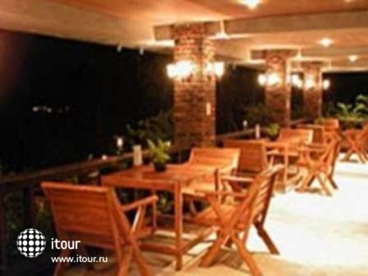 Diamond Private Resort 7