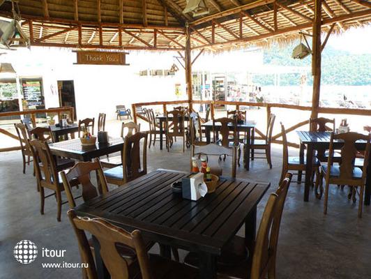 Phi Phi Palms Residence 7