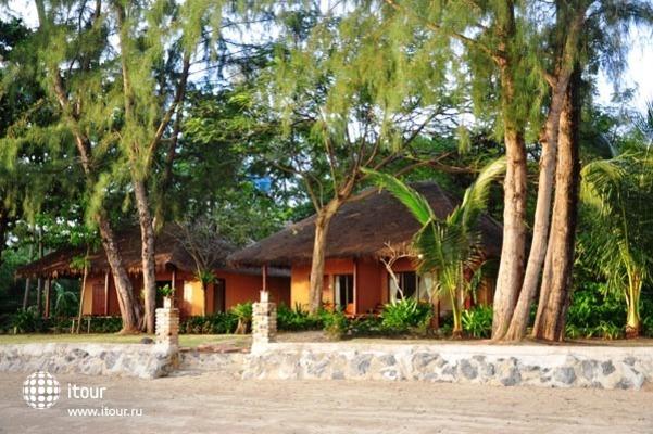 Twin Bay Resort 4