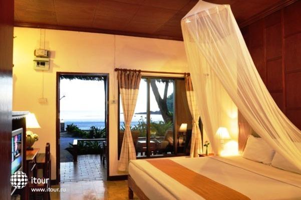 Twin Bay Resort 8