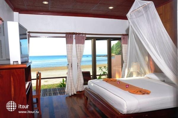 Twin Bay Resort 3