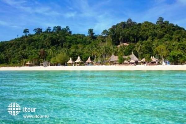 Mayalay Beach Resort 1