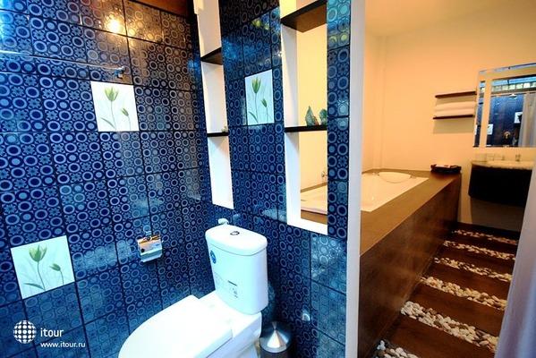 Supsangdao Resort 7