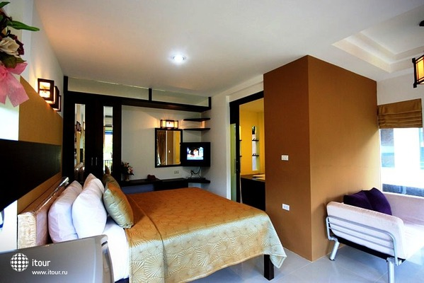 Supsangdao Resort 3
