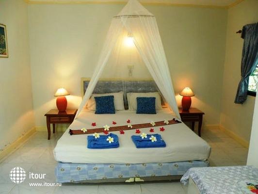 Pp Blue Sky Resort 5