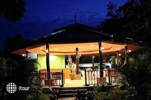 Fineday Resort 4