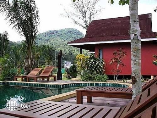 Fineday Resort 7