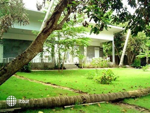 Glur Hostel 7