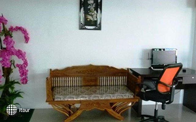Lada Krabi Residence 1