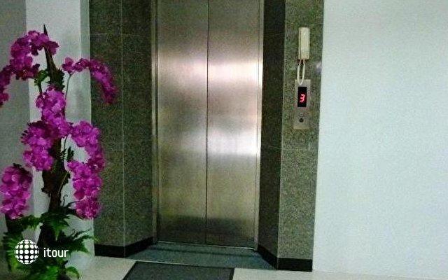 Lada Krabi Residence 2