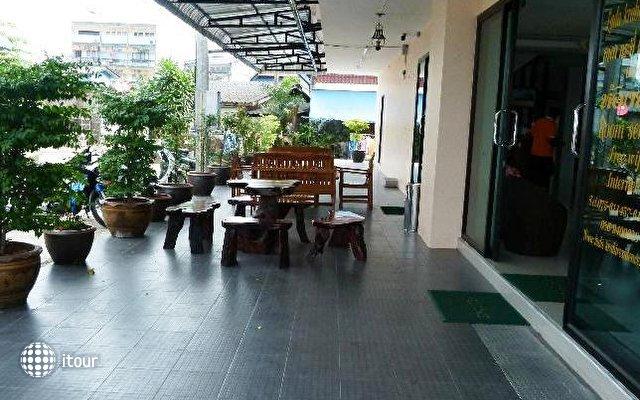 Lada Krabi Residence 3