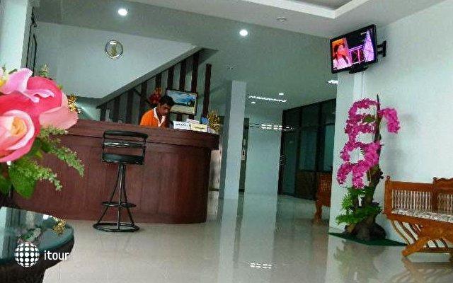 Lada Krabi Residence 4