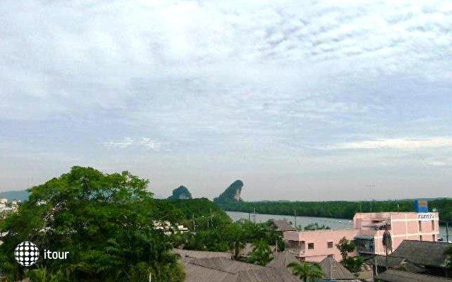 Lada Krabi Residence 5