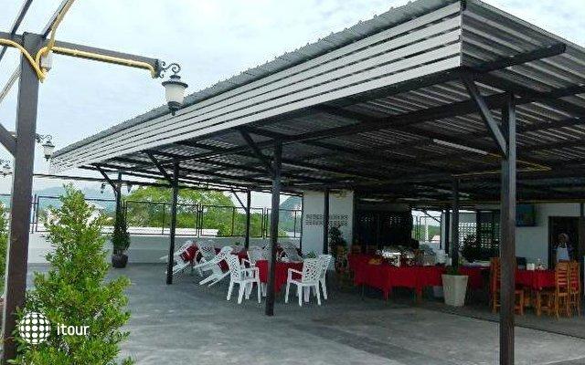 Lada Krabi Residence 6
