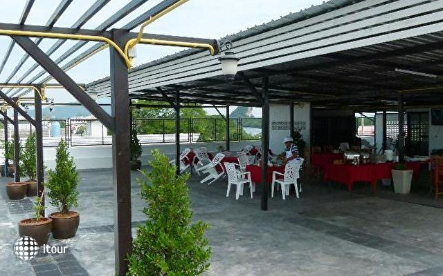 Lada Krabi Residence 7