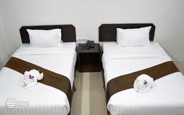 Lada Krabi Residence 9