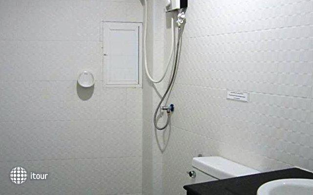 Lada Krabi Residence 10