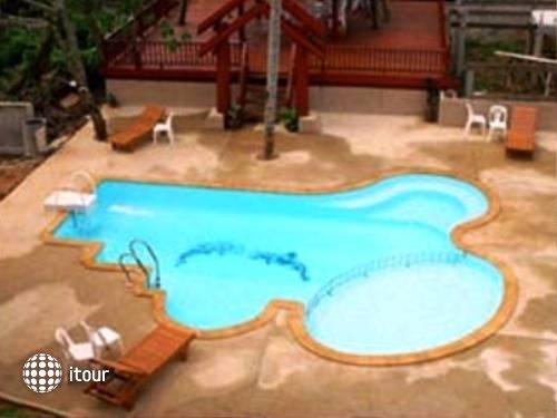 Krabi Loma Hotel 1