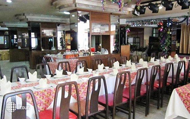 Vieng Thong Hotel 5