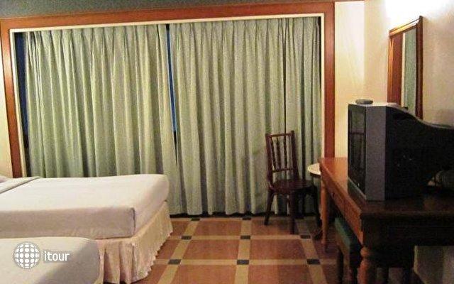 Vieng Thong Hotel 10