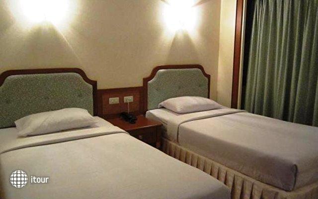 Vieng Thong Hotel 3