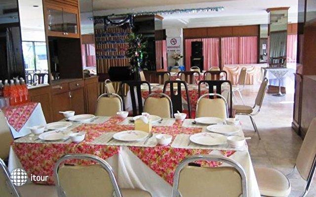 Vieng Thong Hotel 2