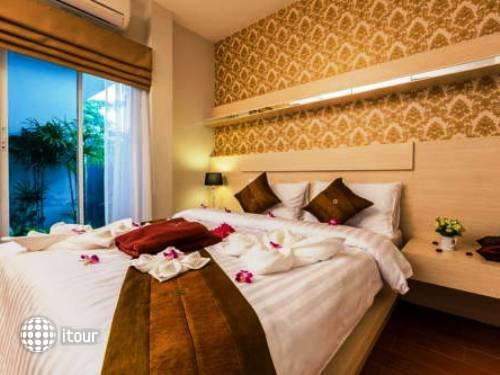 Irawan House 6