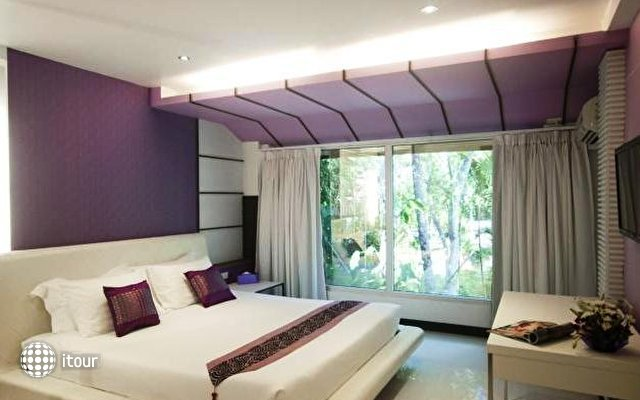 The L Resort Krabi 3