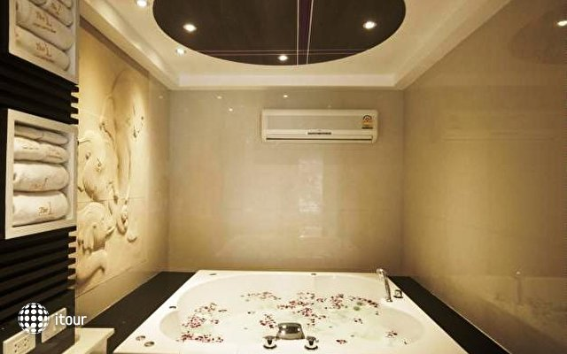 The L Resort Krabi 5